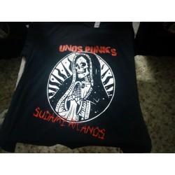 Unos Punks Sudamericanos